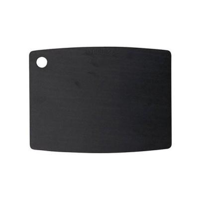 エピキュリアン 001-120902(ブラック) カッティングボードM