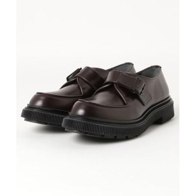 PR01. / ADIEV  (TYPE 136) MEN シューズ > ブーツ