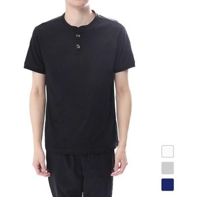 キスマーク メンズ 半袖Tシャツ (KM-9A018) kissmark