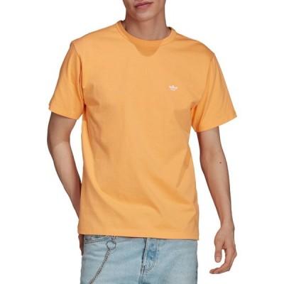 アディダス Adidas Skateboarding メンズ Tシャツ トップス Adidas H Shmoo Short Sleeve T-Shirt Hazyorang
