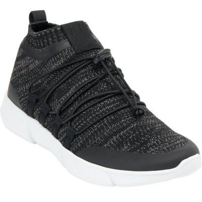 レディース 靴 コンフォートシューズ Comfortview Women's Wide Width The Emilia Sneaker