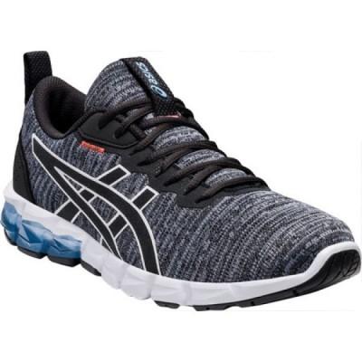 アシックス ASICS レディース スニーカー シューズ・靴 GEL-Quantum 90 2 Sneaker Piedmont Grey/Blue Bliss