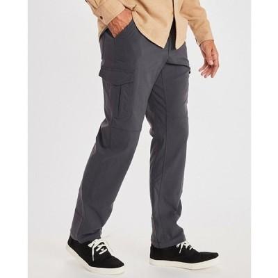 マーモット メンズ カジュアルパンツ ボトムス Arendal Performance Cargo Pants