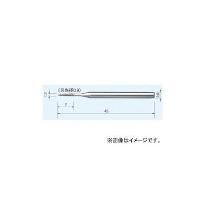 ムラキ GEM ダイヤモンドバー 粒度:170 GD 1112
