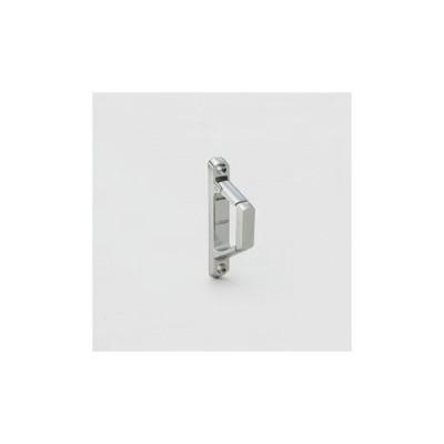 スガツネ(LAMP) ステンレス鋼(SUS316相当品)製ナス環フック EN-E107 0