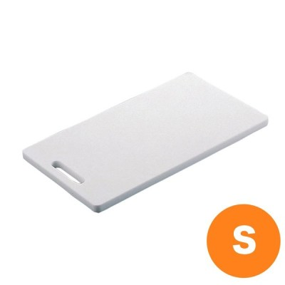 トンボ 抗菌クッキングまな板S (27×16×1cm) まな板 抗菌