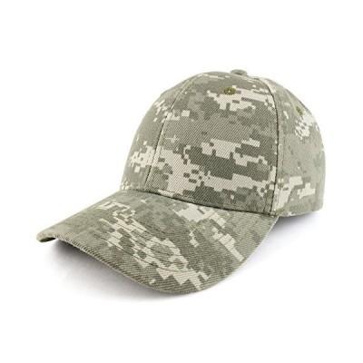 Trendy Apparel Shop HAT メンズ カラー: マルチカラー