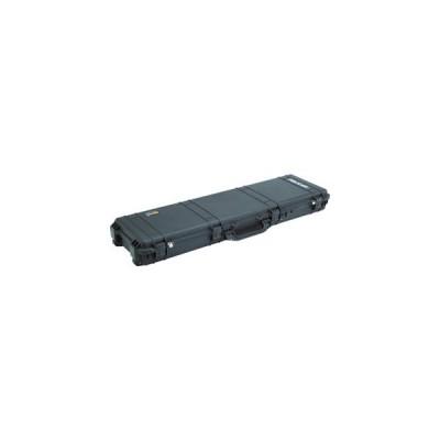 PELICAN PRODUCTS ロングケース(キャスター付) PELICAN 1750BK 返品種別B