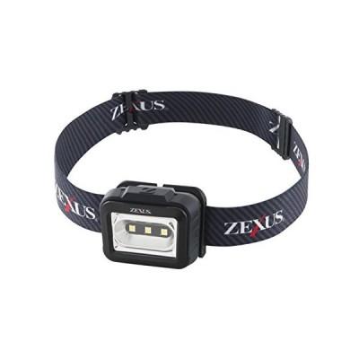 冨士灯器 ゼクサス LEDライト ZX-155