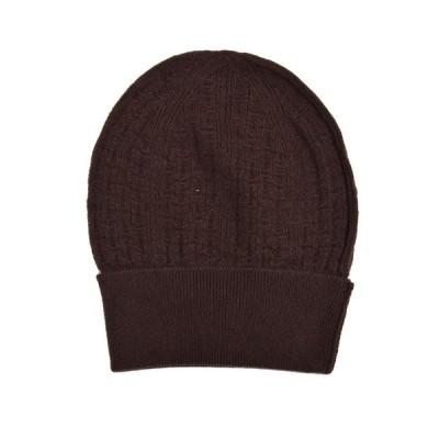 DOLCE&GABBANA ドルチェ&ガッバーナ ドルガバ  カシミヤニットキャップ 帽子 正規品 GGH06K F31B6 M0817   セール 新品