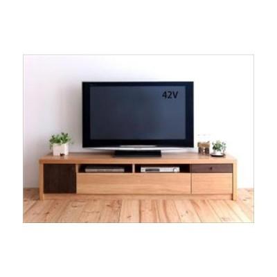 フロアタイプテレビボード GRANTA グランタ ローボードw180