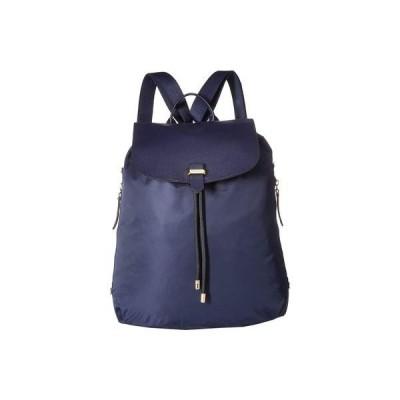 """リパルトパリ レディース バックパック・リュックサック バッグ Plume Avenue 15"""" Laptop Backpack"""