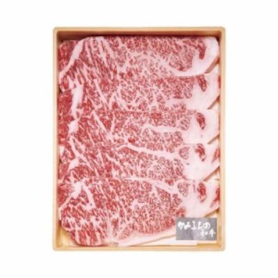 北海道かみふらの和牛 サーロインステーキ180g×5枚   かみふらの和牛 fn19-16
