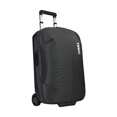 Thule スーツケース Thule Subterra Carry On 36L TSR336 Dark Shadow