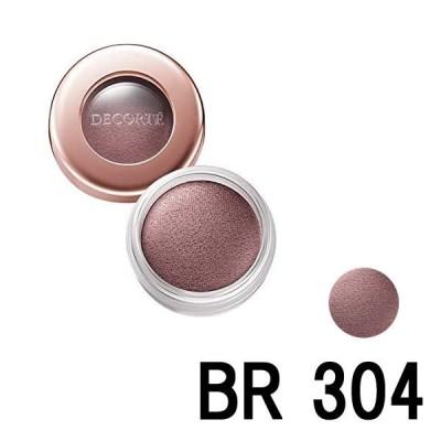 コーセー コスメデコルテ アイグロウ ジェム BR304 6g [ kose / こーせー / ポイントメイクアップ ]- 定形外送料無料 -