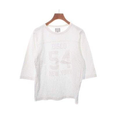 in cloudiness インクラウディネス Tシャツ・カットソー レディース