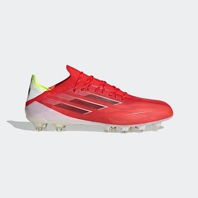 アディダス adidas JPエックス スピードフロー.1 AGサッカー スパイクFY3264