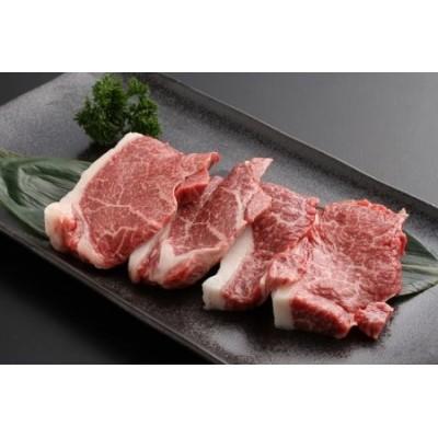 AB393SM-C  淡路牛(交雑牛)焼肉用 上赤身 500g