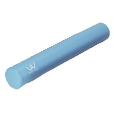 アルインコ エクササイズポール エクササイズポール EXP210A-BLU(ブルー)