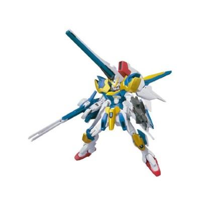 Robot Spirits [Side MS] V2 Assault Buster Gundam【並行輸入品】