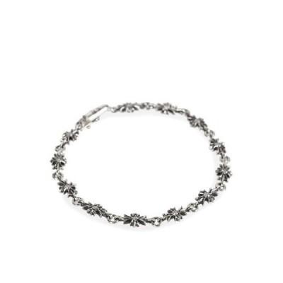 CHROME HEARTS TINY E CH PLUS BRACELET  DIAMOND クロムハーツ タイニーE CHプラス ダイヤモンド ブレスレット