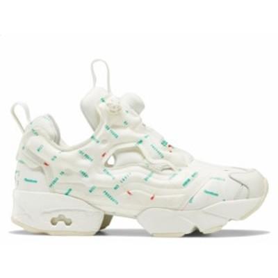【送料無料】リーボック:【レディース】インスタポンプ フューリー【REEBOK Instapump Fury Shoes シューズ スニーカー】