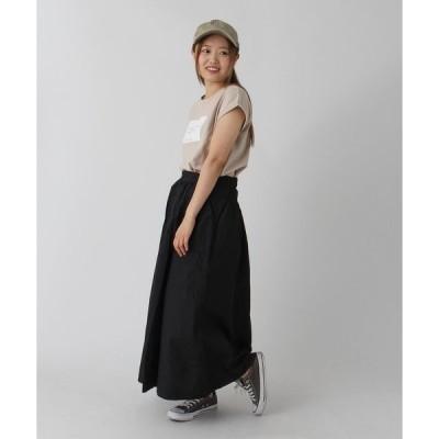スカート 【Nanea】スカート