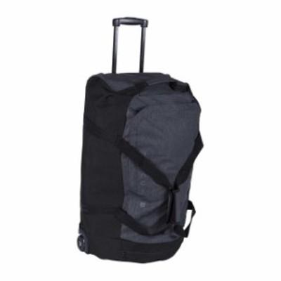 rip-curl リップ カール ファッション スーツケース キャスターバッグ rip-curl jupiter