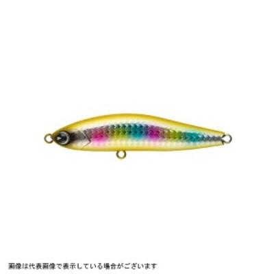 ima(アイマ) ハニートラップ 95S カルトラ ゴールドキャンディー #HT95K-110