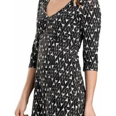 Toad&Co トードアンドコー ファッション ドレス Toad&Co Womens  Rosalinda Dress