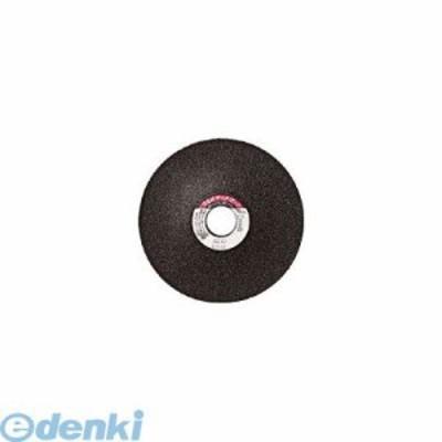 日本レヂボン(レヂボン) [R21252AC60] スキルタッチR2 125×2×22 AC60 440-6818