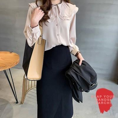 大きいサイズ シャツ レディース ファッション ぽっちゃり おおきいサイズ あり とろみシャツ ゆったり オーバーサイズ  M L LL 3L 4L 5L 春夏