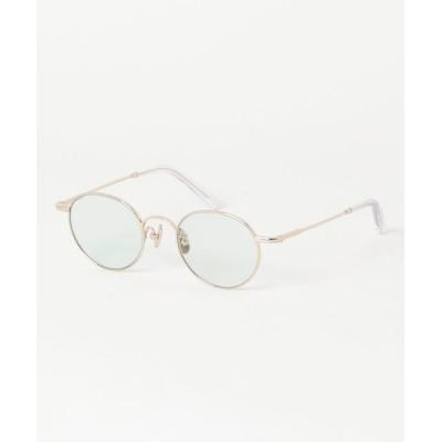 L.H.P / ADSR/エーディーエスアール/LOU GOLD MEN ファッション雑貨 > サングラス