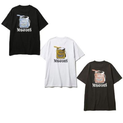 CLUCT クラクト SHORT SLEEVE TSHIRT ウィンスロー Tシャツ WINSLOW [S/S TEE] 04275 西海岸 tattoo ストリート系 おしゃれ かっこいい モテる