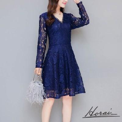 韓国 ワンピースドレス ワンピースドレス 大きいサイズ パーティードレス 結婚式 二次会 ワンピース 韓国 ワンピース ドレス 激安 レース
