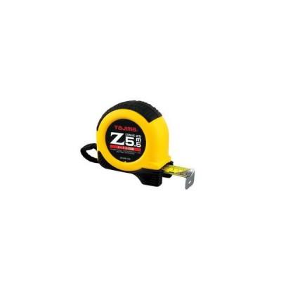 タジマ・Zコンベ25‐5.5M・ZC25-55CB 大工道具:測定具:タジマコンベ