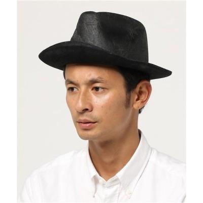 帽子 ハット REINHARD PLANK/レナード プランク/LAILA