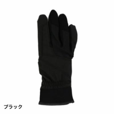 ティゴラ 野球 Jr守備用手袋 黒 右手 TR-8BA4069