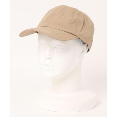 collex / 【KiU×collex】レインキャップ WOMEN 帽子 > キャップ