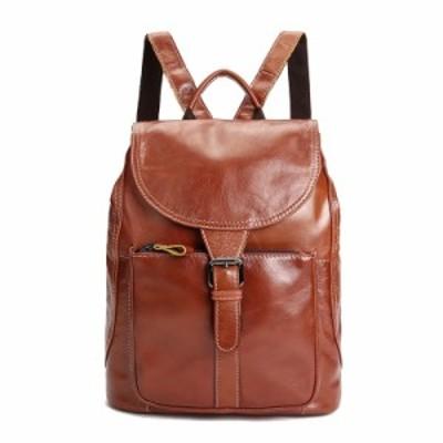リュックサック バックパック 登山 旅行 通勤 通学 ランニング 実用バッグと財布 レディースファッション