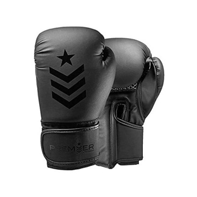 Revgear Premier Boxing Gloves | Perfect for Hitting The Bag, Pads and Focus好評販売中