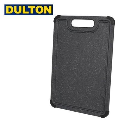 DULTON ダルトン PP CUTTING BOARD L カッティングボード Y915-1253L 【まな板/料理/キャンプ/アウトドア】