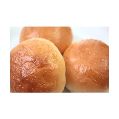 阿古屋製パン手作り無塩バターロールS 12個セット無塩・低トランス脂肪酸対策済みの体にやさしいパン