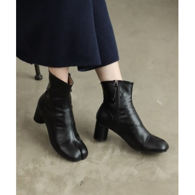 Auntie Rosa / 足袋ブーツ WOMEN シューズ > ブーツ