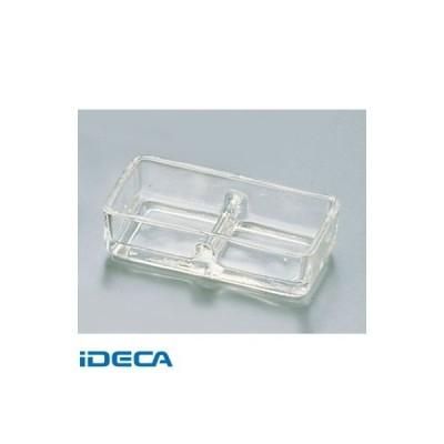 CW02766 ガラスジャム入れ T−100 ポイント10倍