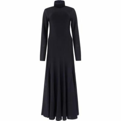 ボッテガ ヴェネタ Bottega Veneta レディース ワンピース ワンピース・ドレス Jersey Knit Dress Black