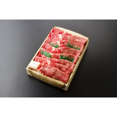 松阪肉すき焼き 100g1,000円(税込1,080円) 1.5kg