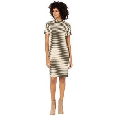 ルーカ ユニセックス スカート ドレス Troublemaker Dress