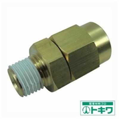 チヨダ ホースニップル 12mm・R1/4 H8-2M ( 3138127 )