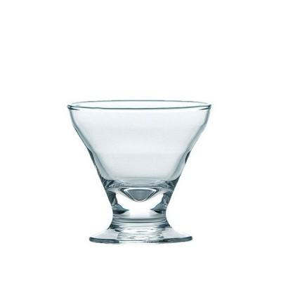 デザートグラス 170ml 6個 東洋佐々木ガラス (36202HS-6pc) キッチン、台所用品